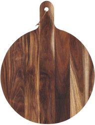 broodplank-akacie---50-cm---acaciahout---house-doctor[0].jpg